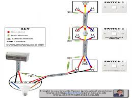 2 pole light switch wiring diagram free wiring diagrams