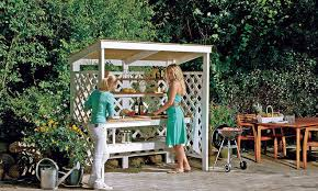outdoor küche outdoorküche bauen selbst de