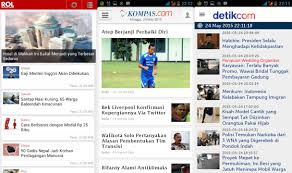 membuat aplikasi android dengan intel xdk tutorial membangun aplikasi berita client server untuk smartphone