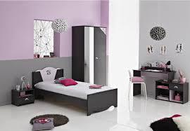 des chambre pour fille deco pas moderne coucher murale chambre conforama fillettes