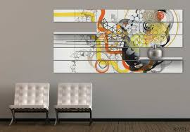 art for the office wall wallartideas info