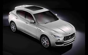 white maserati wallpaper 2016 maserati levante hd wallpapers high quality
