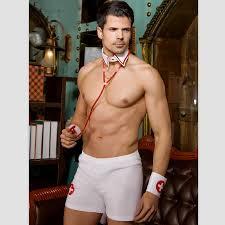 online get cheap man nurse costume aliexpress com alibaba group