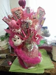 valentines baskets best 25 gift baskets ideas on graduation