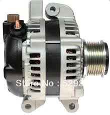 toyota corolla alternator replacement popular replacing alternator buy cheap replacing alternator lots