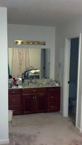 makeup vanity with sink bathroom amazing vanities with sinks pmcshop sink vanity prepare