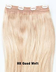hk hair extensions which are the best hair extensions to get for volume hair