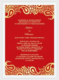 Wedding Card Matter In Hindi Glamorous Marrage Invitation Card 21 In Wedding Invitation Card