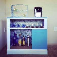 Mini Bars For Living Room by 89 Best Mini Bar Ideas Images On Pinterest Diy Bar Mini Bars