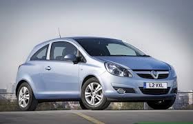 vauxhall corsa blue vauxhall s07 corsa d press releases 2008 2014