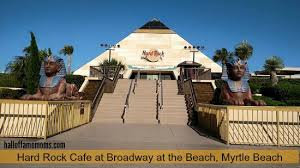 Wonderworks Upside Down House Myrtle Beach - our trip to wonder works in myrtle beach hall of fame moms