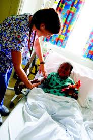 mer enn 25 bra ideer om certified pediatric nurse på pinterest