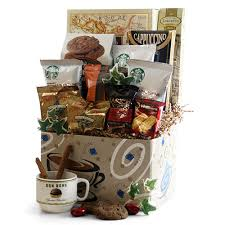 gourmet coffee gift baskets buy unique gifts baskets gifts baskets ideas online gifts
