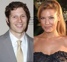 Friday Night Lights Matt Saracen Zach Gilford Of U0027friday Night Lights U0027 Engaged To Kiele Sanchez