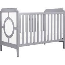 Da Vinci 3 In 1 Convertible Crib Davinci Poppy Regency 3 In 1 Convertible Crib Walmart