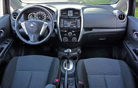 compact nissan versa note leasebusters canada u0027s 1 lease takeover pioneers 2017 nissan