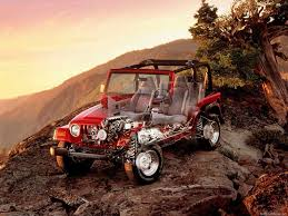 old jeep wrangler photo collection jeep wrangler jk wallpaper
