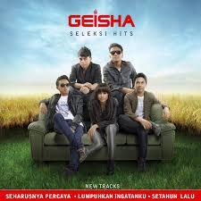 free download mp3 geisha jangan sembunyi lumpuhkan ingatanku geisha last fm