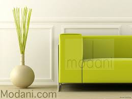 Modern Furniture Stores In La by 33 Best Modern Dream Images On Pinterest Purple Furniture