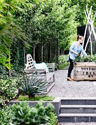 splendid outdoor diary june to do list and winter garden ideas nz