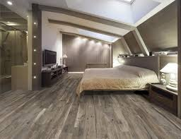 floor and decor locations 19 best soft italian wood look floor and wall tile ceramica