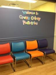 Office Furniture Waiting Room Chairs by Pediatric Office Decorating Pediatric Office Furniture Com Are