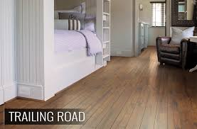 laminate vs vinyl flooring flooringinc