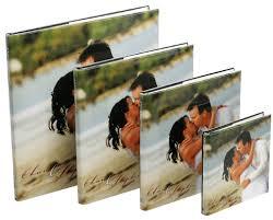 10x10 Album Winnipeg Wedding Photography Tim Hellsten Photography