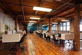 beautiful office spaces the growing popularity of coworking office space golf clubs