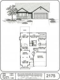 stunning 70 one floor house plans decorating inspiration of best
