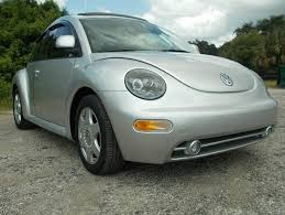 used lexus for sale orlando ym444756 2000 volkswagen new beetle pre owned gallery used