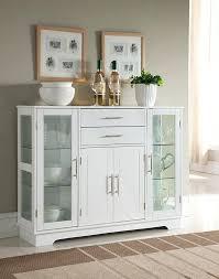 kitchen cabinet pictures ideas pantry cabinet ideas medium size of kitchen kitchen storage cabinets