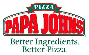 papa john u0027s pizza wikipedia