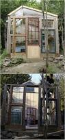 She Sheds by 12 Most Beautiful Diy She Shed And Greenhouse Ideas With Reclaimed