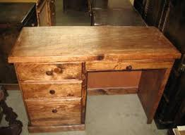 Used Office Furniture Torrance by Cheap Vintage Lomita Torrance San Pedro Antiques New Used