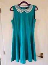 dorothy perkins women u0027s jersey skater dresses ebay