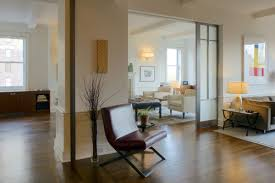 gorgeous glass wall room divider glass pocket doors and walls for