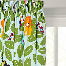 Ready Made Children S Curtains Nursery Curtains John Lewis Centerfordemocracy Org