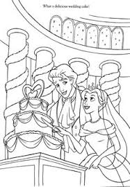 related image disney coloring pages