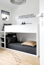 kura hack ideas litera kura compartida decoración infantil pinterest room