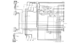 fo 1 hull electrical system schematic diagram sheet 1 of 5