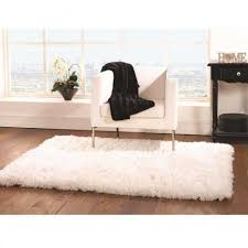 coffee tables fluffy rug target shaggy carpet soft area rugs
