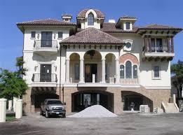 villa style homes venetian style villa palazzo renaissance palace luxury
