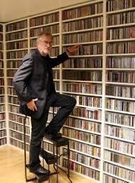 wall cd storage foter