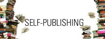 Vanity Publishing Companies List Of Top Self Publishing Companies In India Sundar Ramesh