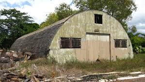 wonderful quonset hut homes 57 quonset hut homes floor plans no