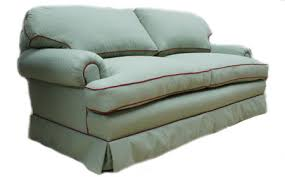 sofa club los angeles premier sofa restoration sofa upholstery los angeles