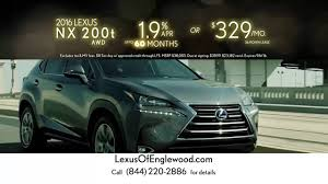 jim lexus beverly hills lexus of englewood presents the golden opportunity sales event