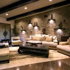 wand gestalten mit steinen schlafzimmer ideen wandgestaltung stein gispatcher die