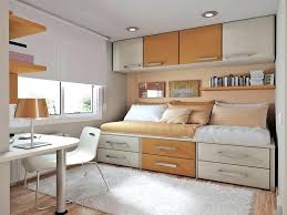 Space Saving Designs For Small Bedrooms Small Bedroom Space Small Desk For Small Bedroom Space Saving